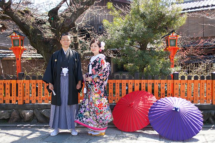 2015 桜 京都
