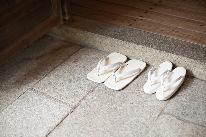 七夕 今宮神社 前撮り